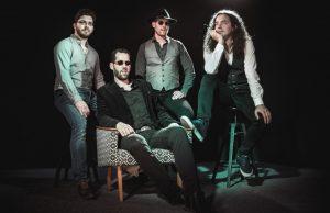 The Butchers Promo Photo