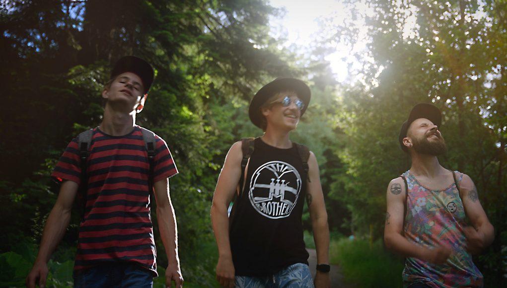 The_Mizenko_Brothers